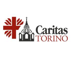 caritas torino